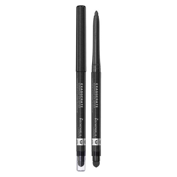 Rimmel Exaggerate Eyeliner product image