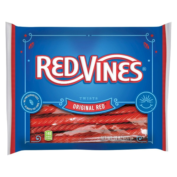 Red Vines product image