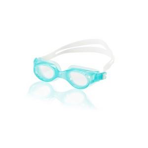 Speedo Goggles & Water Gear