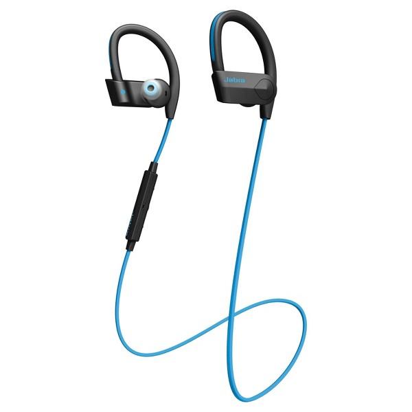 Jabra Sport Pace Wireless product image
