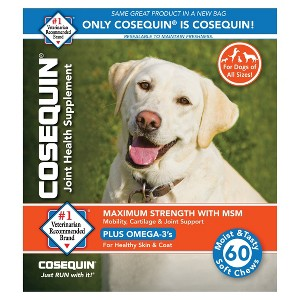 Cosequin for Dogs