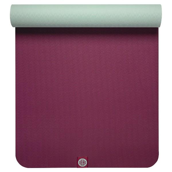 Gaiam/Banyan & Bo Yoga Equipment product image