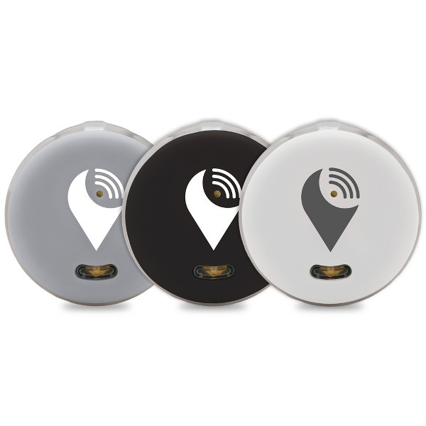 TrackR Pixel product image