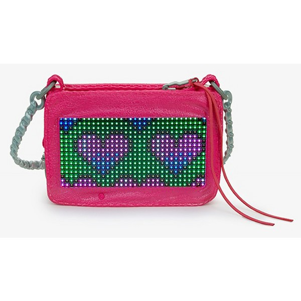 Project MC2 Pixel Purse product image