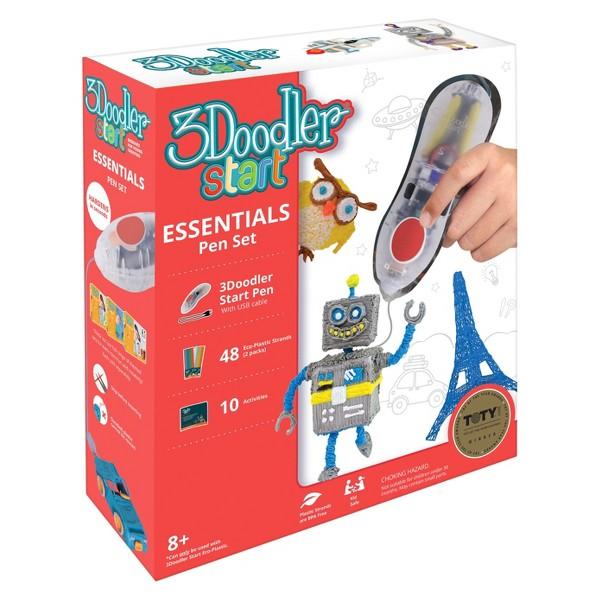 3Doodler Start Essential Pen Set product image