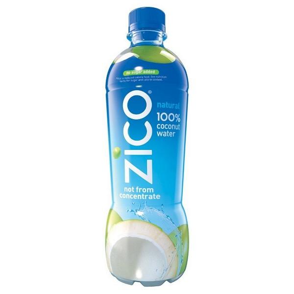 ZICO Coconut Water product image