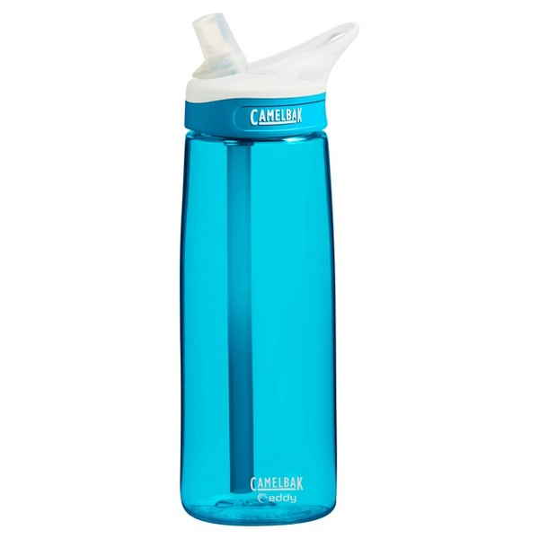 CamelBak Water Bottles & Tumblers product image