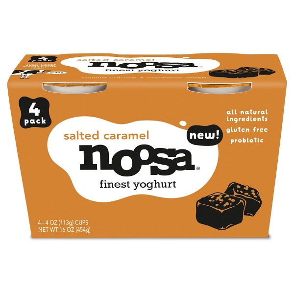 noosa Yoghurt product image