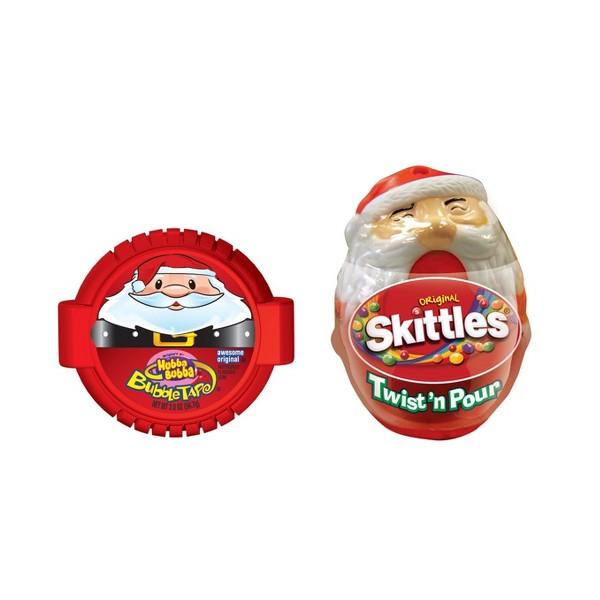 Wrigley Holiday Stocking Stuffers product image
