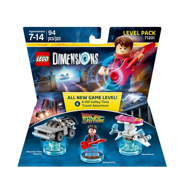 LEGO Dimensions product image