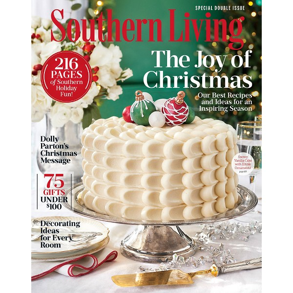 Southern Living product image