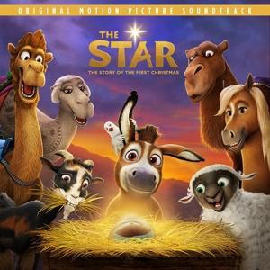 Soundtrack: The Star