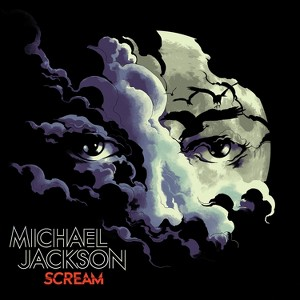 Michael Jackson: Scream