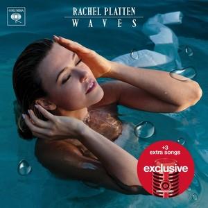 Rachel Platten: Waves