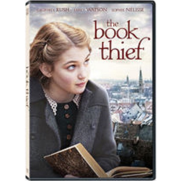 The Book Thief product image