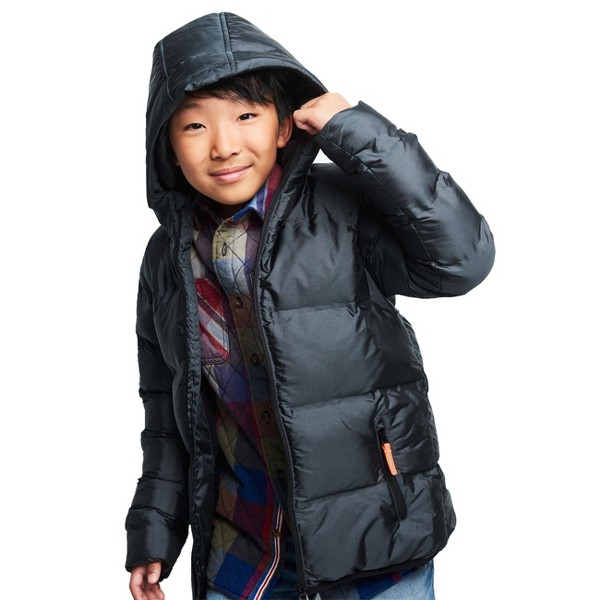 Kids' & Baby Outerwear product image