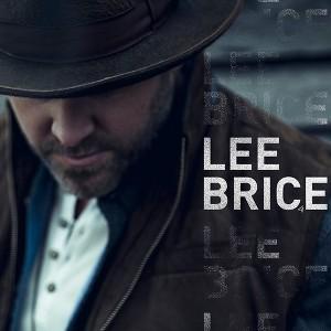 Lee Brice: Lee Brice