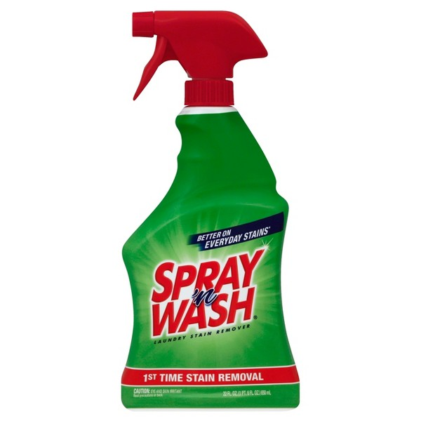 Spray 'n Wash Stain Remover product image