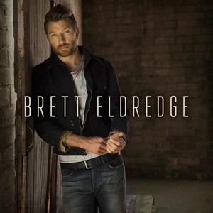 Brett Eldredge: Brett Eldredge