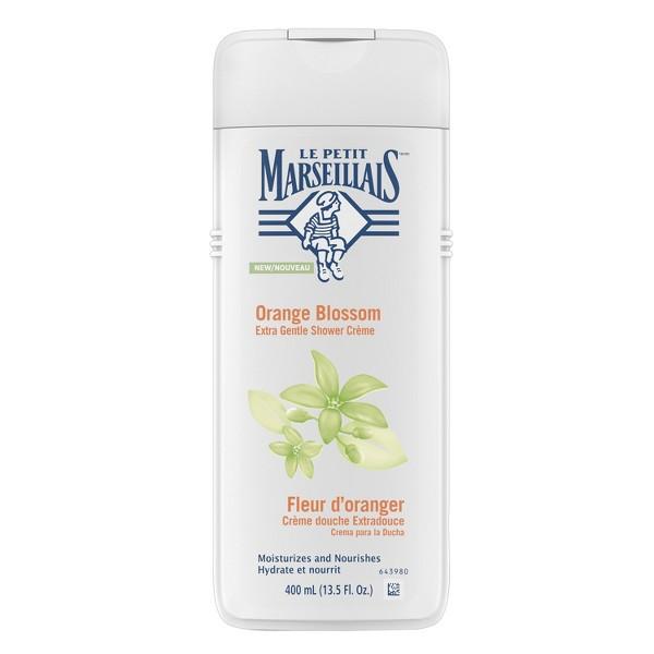 Le Petit Marseillais Body Wash product image