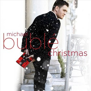 Michael Buble: Christmas