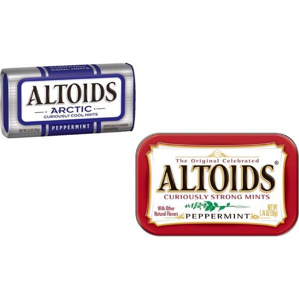 Altoids product image