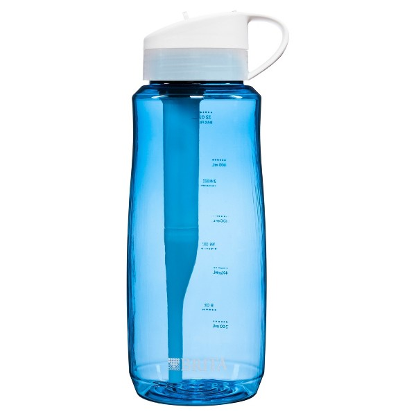 Brita Water Filtration Bottles product image