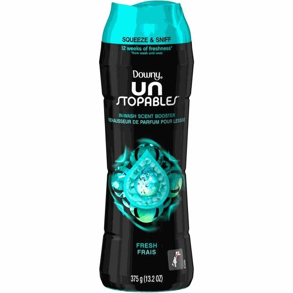 Downy Liquid Fabric Enhancer product image