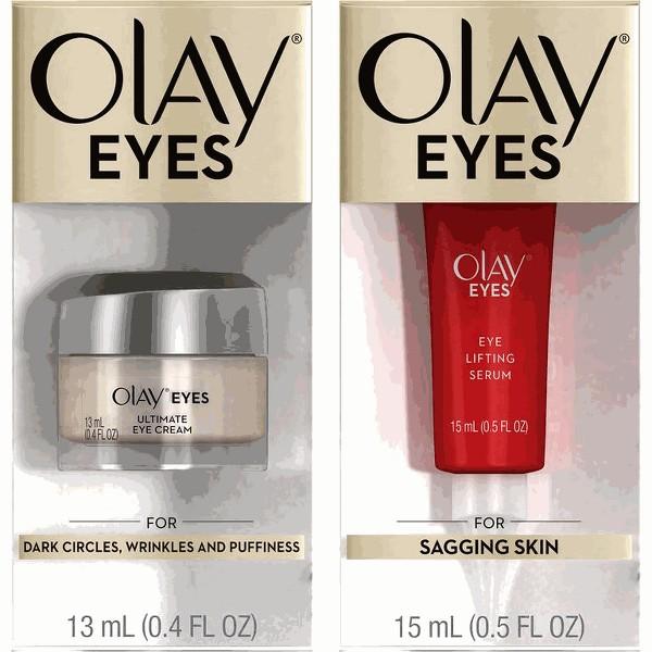 Olay Eyes product image