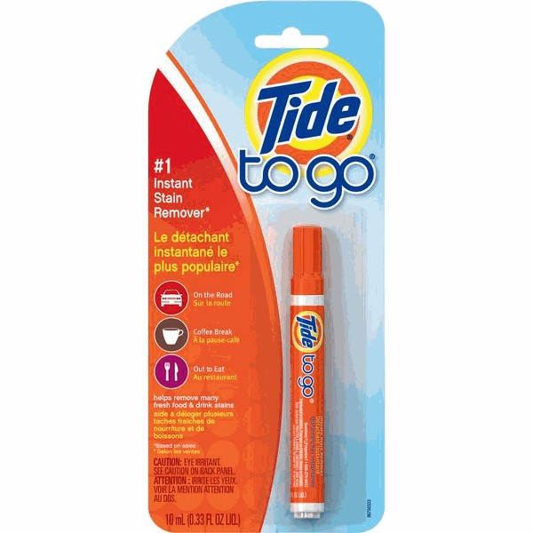 Tide Stain Pen product image