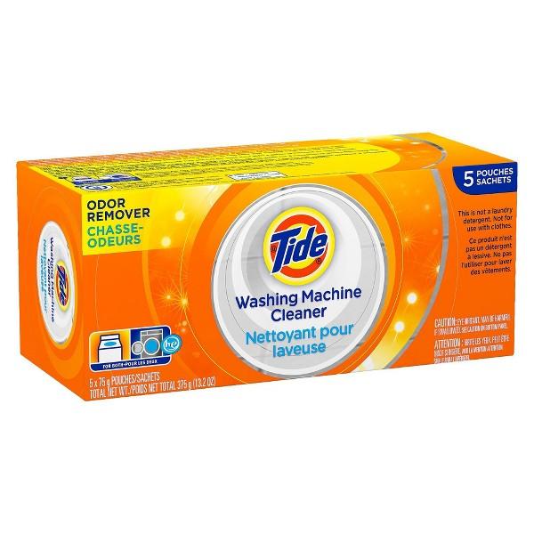 Tide Washing Machine Cleaner product image
