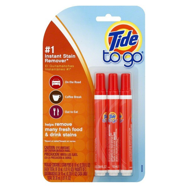 Tide To Go Stain Release Pen product image