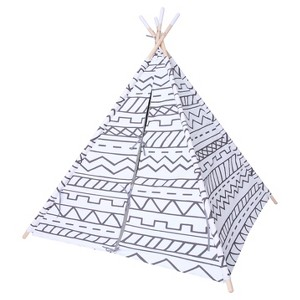 Pillowfort Teepees & A Frame Tents