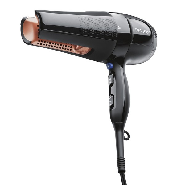 Revlon Salon 360 Dryer product image