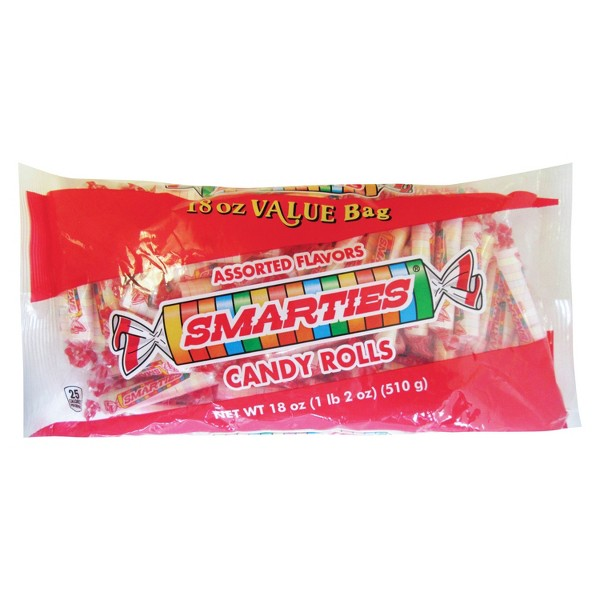 Smarties Candy product image