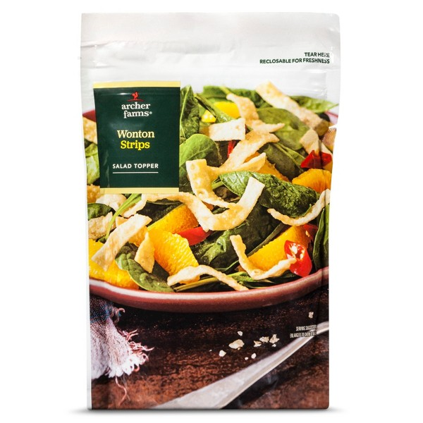 Archer Farms Salad Toppings product image