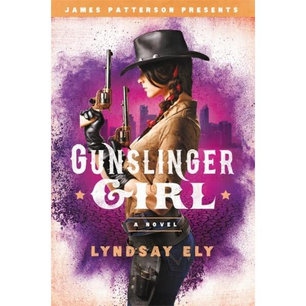 Gunslinger Girl product image