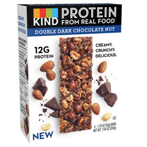 KIND Protein
