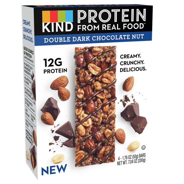 KIND Protein product image
