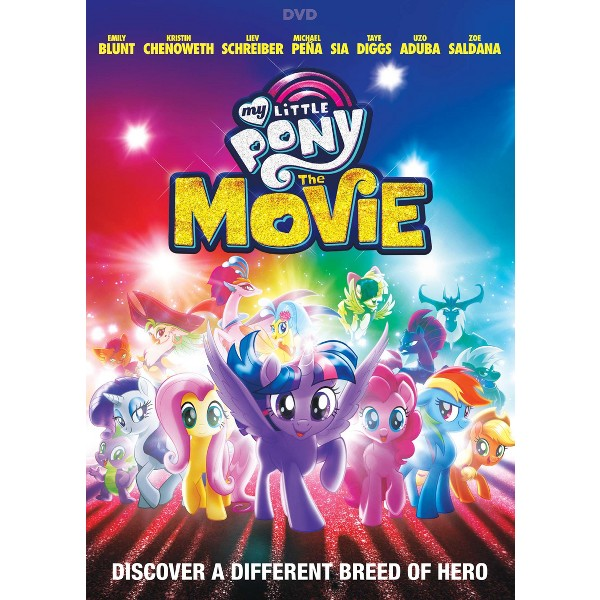 My Little Pony product image