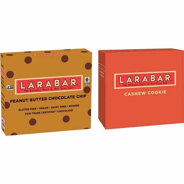 Larabar product image