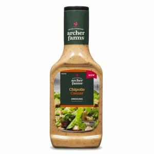 Archer Farms Salad Dressings