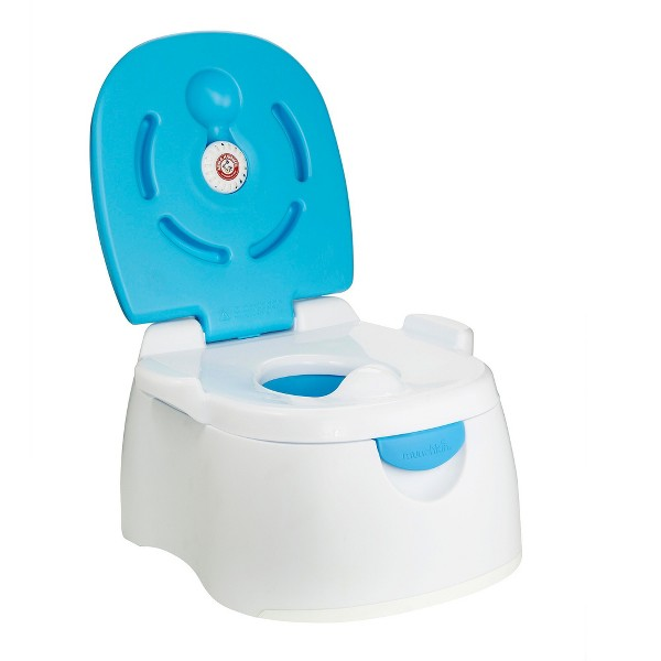 Munchkin Potty Seats product image