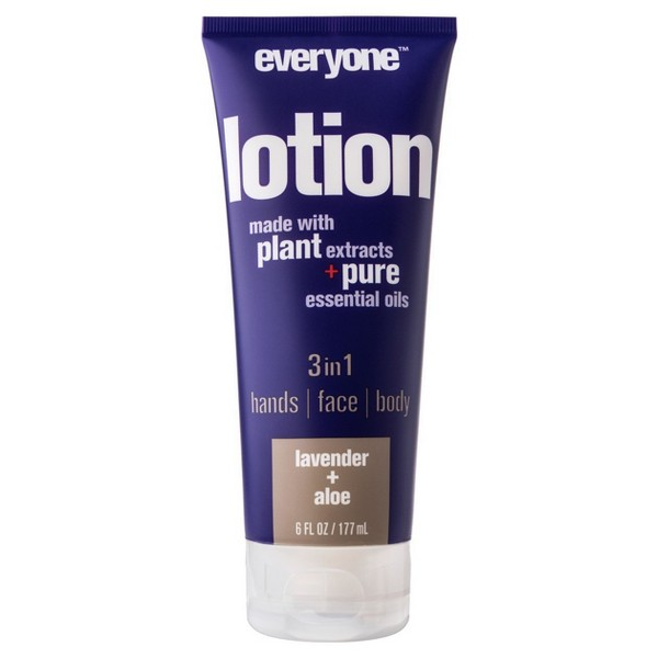 Everyone 3 in 1 Lotion product image