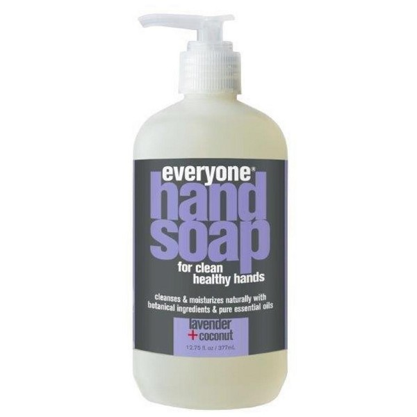 Everyone Hand Soap product image