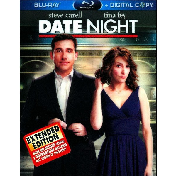 Date Night product image