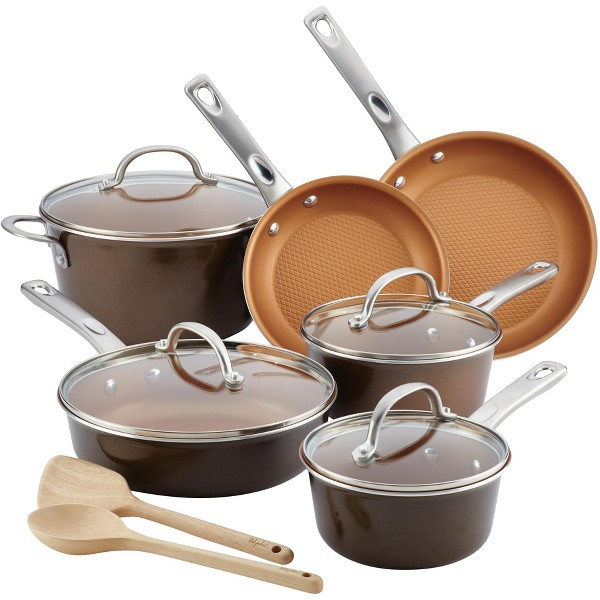 Ayesha Curry Cookware product image