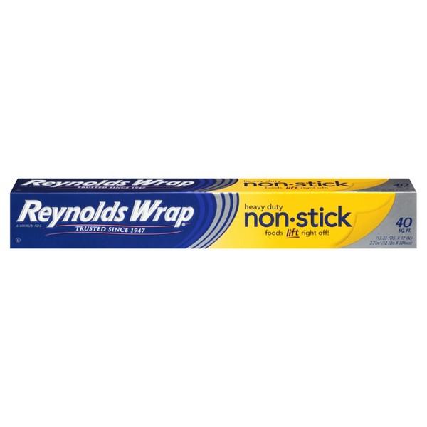 Reynolds Foil & Parchment Paper product image