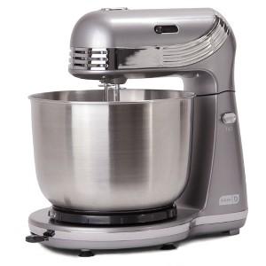 Dash Kitchen Appliances