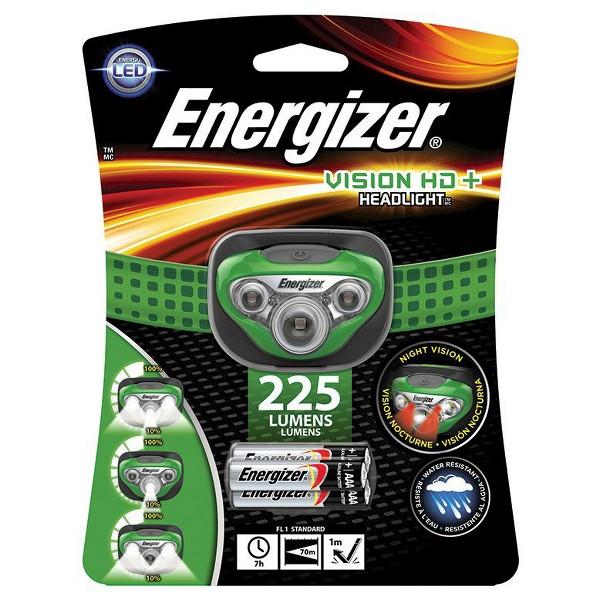 Energizer Headlight product image